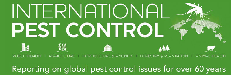 https://international-pest-control.com/