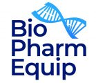 cGMP Biopharm Equipment