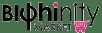 Biophinity Market