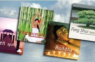 Musique Zen et Thérapeutique