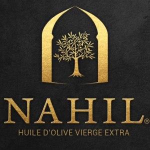 Huile d'Olive Nahil