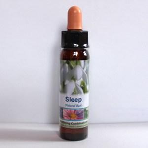 essence sommeil