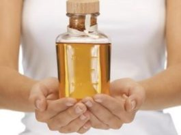 Benefits of Vegetable Oils forPregnant Women and Children
