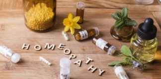 Homeopathic Medicine How Does it Works?