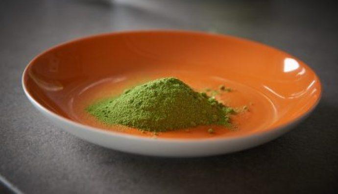 Benefits ofMoringa Powder
