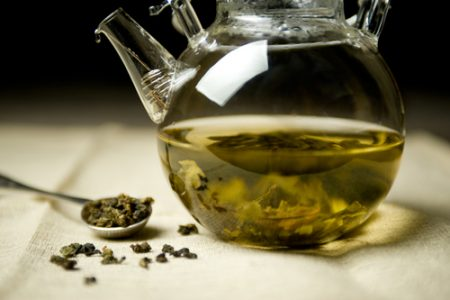Popular Herbal Tea and How to Steep Them