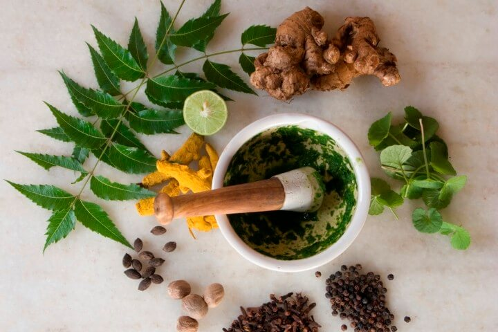 Herbal Remedies to Soothe Anxiety and Panic Attacks