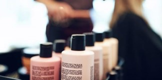 Finding The Best Shampoo For Hair Loss