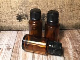 Alternate Essential Oils for Beginners