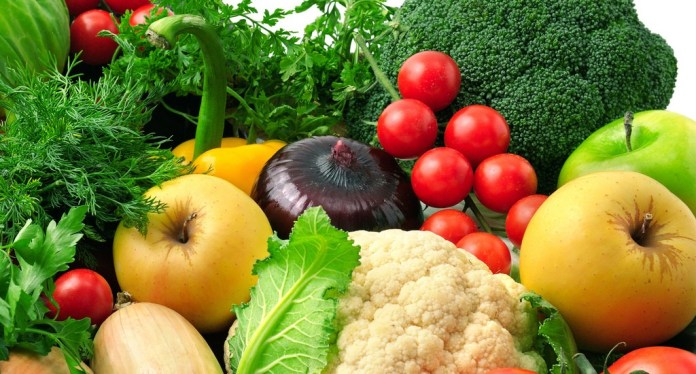Complete Guide on Herb & Vegetable Nutrition