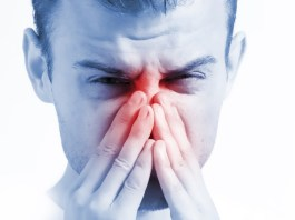 The Best Natural Treatments For Hay Fever And Allergic Rhinitis
