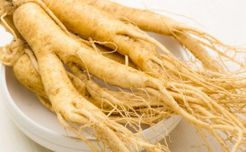 Ginseng The Most Famous Herbal