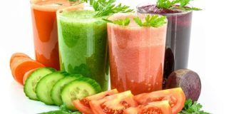 The Truth About Detox and Detox Diets