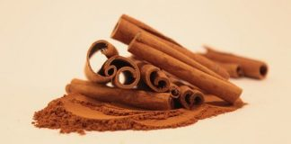 Cinnamon – Super Spice, But Not Superfood