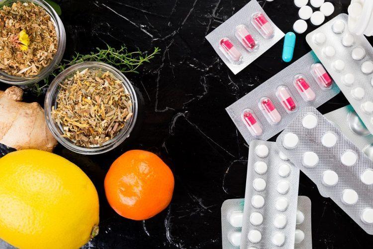 Best 17 Flu Remedy to Feel Better
