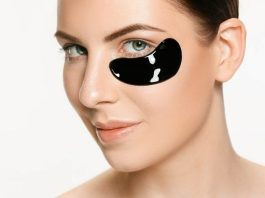 A Cure for Dark Circle Under Eyes