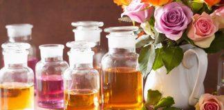 Aromatherapy 101 with Biophytopharm