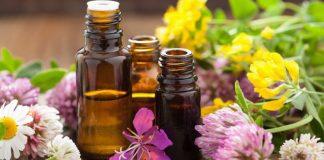 Biophytopharm - Aromatherapy Guide