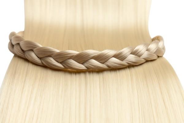 Herbs Vitamins for Hair Growth