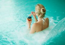Hydrotherapy-Home Health Remedies