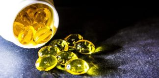 Norwegian Fish Oil | Learn Why This Oil is Better than Fish Oil