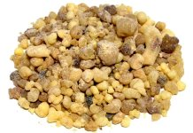 "Frankincense ""Treasure Natural"""
