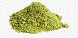 The Health Benefits Of Kratom Powder