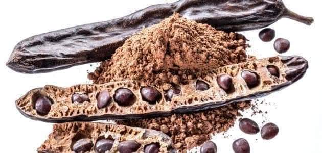 Most Important Benefits of the Carob