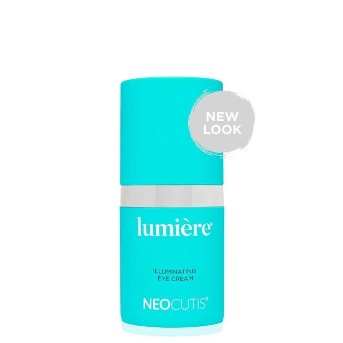 Neocutis Lumiere Bio-Restorative Eye Anti-Aging Cream