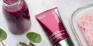 StriVectin Advanced Retinol Intensive Night Moisturizer - Anti-aging Night Restoration Cream