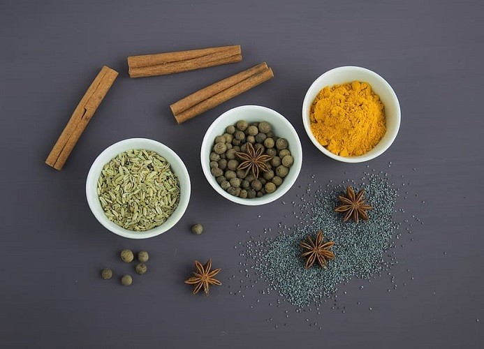 Lethargy Causes and Natural Healing Remedies