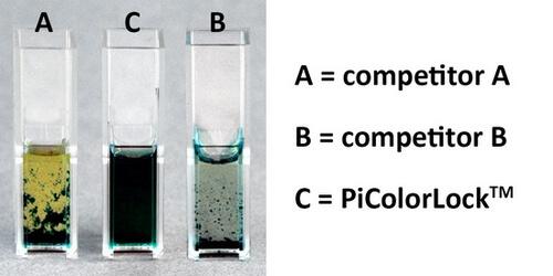 Malachite green磷酸根呈色法 |PiColorLock 貨號303-0125 | 太鼎生物科技