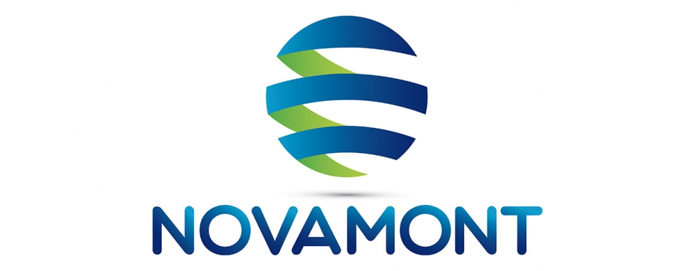 novamont