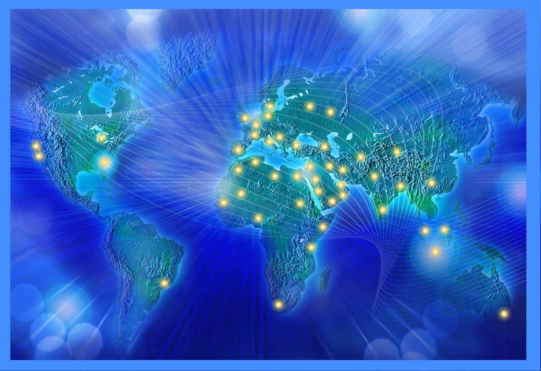 Global Bioplastics Growth