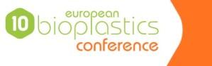 European Bioplastics Conference