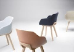 alki-kuskoa-bi-bioplastic-chair