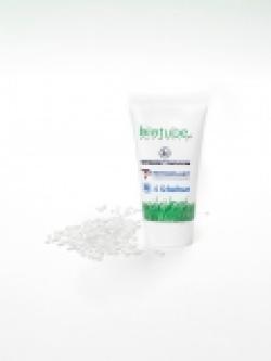 bioresin-compostable-tubes-cosmetics