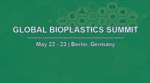 global-bioplastics-summit