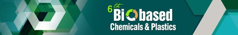 bioplastics events 2018 biobased chemicals