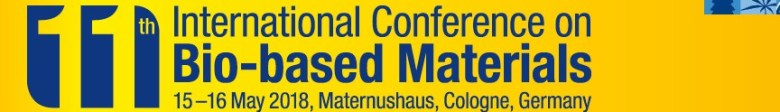 international-conference-on-biobased-materials.jpg