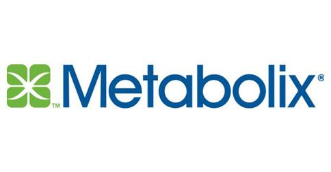 metabolix bioplastics