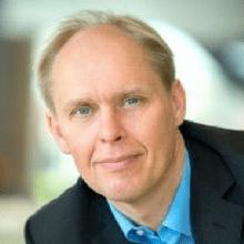Steven De Boer -Development of Bio-Based Chemicals