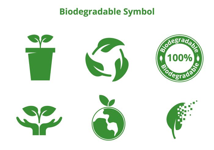 The Biodegradable Label Just Received a Huge Blow – Bioplastics News
