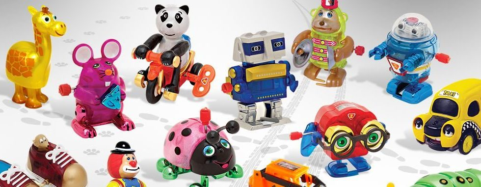 bioplastics toys