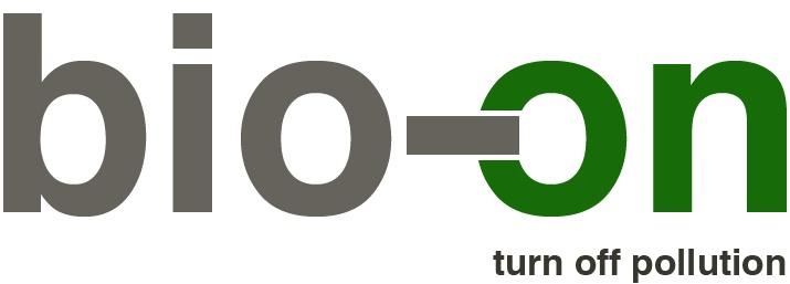 bio-on