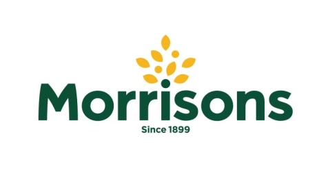 Morrisons To Stop Black Plastic From Own-Brand Packaging