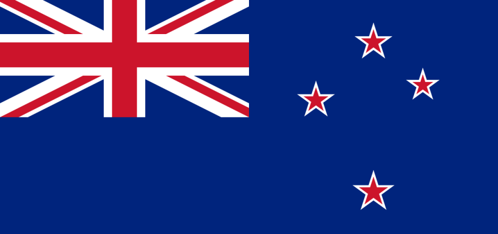 new zealand plastic packaging declaration
