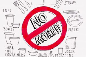 plastic bans