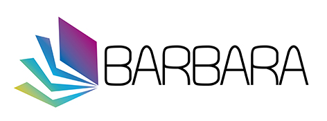 barbara project