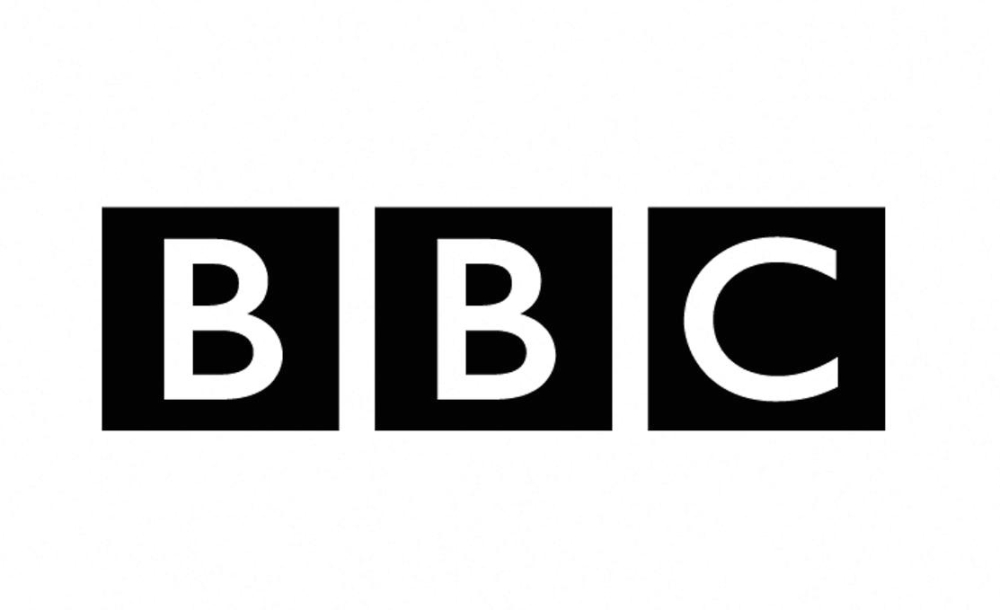 BBC Sustainability Strategy Includes Bioplastics